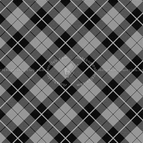 acrylic fabric tartan wallpapers texture seamless