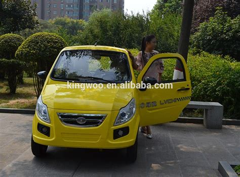 Small Electric Cars For Sale by China Electric Mini Car For Sale Buy Small Electric Cars