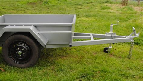 Tow Boat Mobility Scooter by For Sale Mobility Scooter Trailer