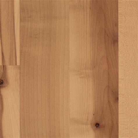 allen and roth floor l shop allen roth 7 48 in w x 3 93 ft l golden valley wood
