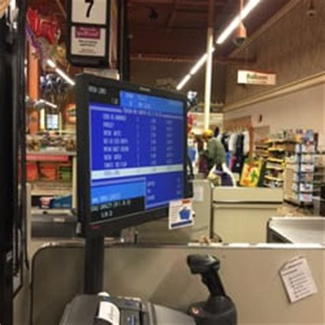 wegmans phone number wegmans 27 photos 76 reviews grocery 345 colonnade