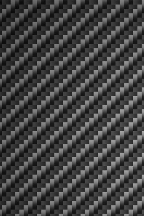 If you wish to know other wallpaper, you could see our gallery on sidebar. 50+ iPhone 6 Carbon Fiber Wallpaper on WallpaperSafari
