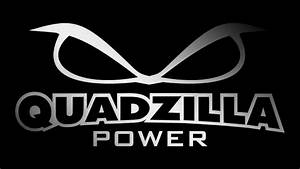 Quadzilla Adrenaline V2 Custom Tuning