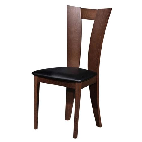 kitchen and dining furniture atria dining chair set of 2 furniture seat room decor wood