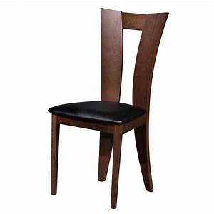 atria dining chair set of 2 furniture seat room decor wood With hometown kitchen furniture