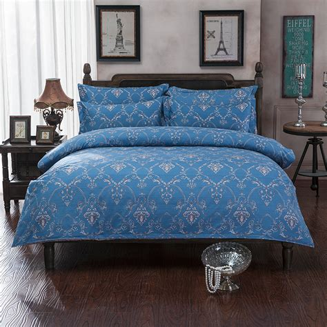 Aliexpresscom  Buy New Design Bedding Sets 34pcs Bed