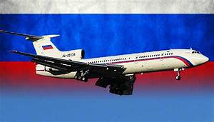 Russia's Defence Ministry plane goes missing with 91 on ...