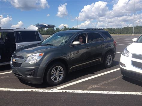 Car Rentals In Florida by Orlando Florida Sixt Car Rental Review Use This Agency