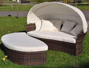 Lounge Insel Outdoor : sonneninsel venus lounge cubu croko von domus ventures ~ Bigdaddyawards.com Haus und Dekorationen