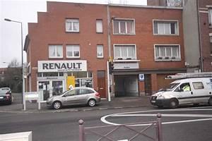 Garage Renault Les Herbiers 85 : route occasion garage renault chelles ~ Gottalentnigeria.com Avis de Voitures