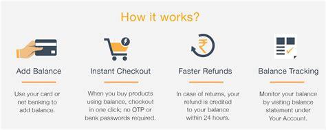 amazon gift card balance go sdanimalhouse cashless india deals week