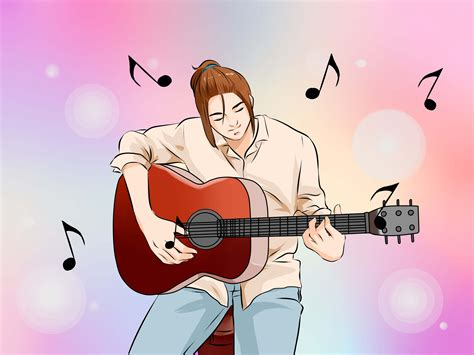 4 Ways to Develop a Good Personality - wikiHow