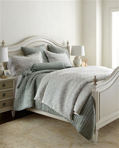 amity home bedding amity home hadon dawson bedding