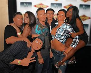 price discrimination in health emily 39 s list pay more to look like 39 jersey shore 39 edition