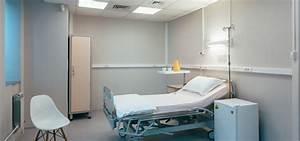 Наружный геморрой лечение в домашних условиях как вылечить
