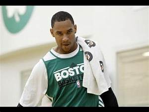 (Video): Jared Sullinger offensive rebounding highlights ...