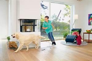 Naturstein Reinigen Und Versiegeln : parkett laminat und designb den optimal reinigen und ~ Michelbontemps.com Haus und Dekorationen