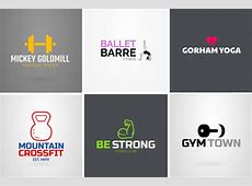 9 Tips to Create Your Own Fitness & Gym Logo Placeit Blog