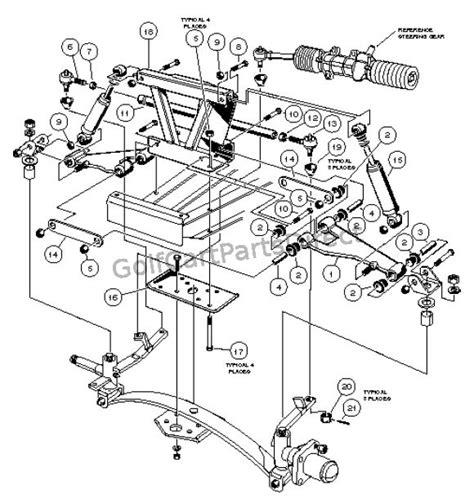 R380 Dunn Wiring Diagram by Front Suspension W 2 Wheel Braking