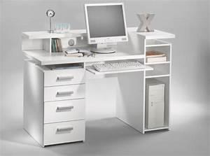 Schreibtisch Mit Aufsatz : entscheiden sie sich f r einen schreibtisch mit aufsatz ~ Orissabook.com Haus und Dekorationen
