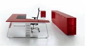 Mobilier De Bureau Contemporain Professionnel by Design Meubles De Bureau