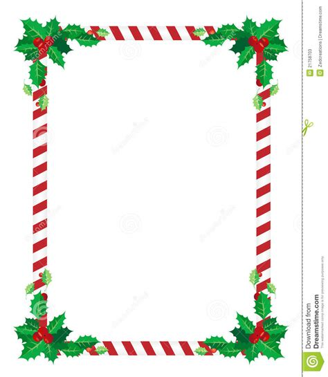 Christmas Border Images Clip Art (81. Word Calendar Template 2016. Free Funeral Program Template. Google Drive Recipe Template. Dinner Invitations Template Free. Accredited Online Graduate Programs. School Counseling Graduate Programs. Unique Sample Objectives For Resume. Make Server Bartender Cover Letter