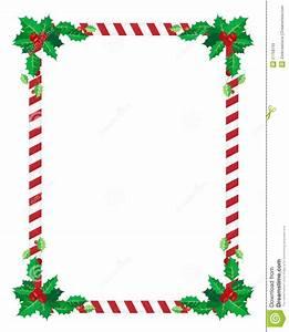 Christmas Border Images Clip Art (81+)