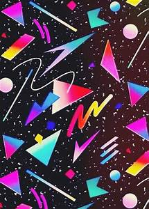 Crazy retro 80's phone wallpaper #80s #retro #iphone # ...
