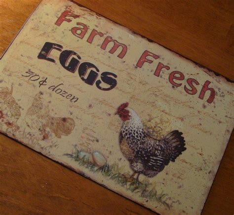 Primitive Rooster Kitchen Decor 1000 ideas about kitchen decor signs on