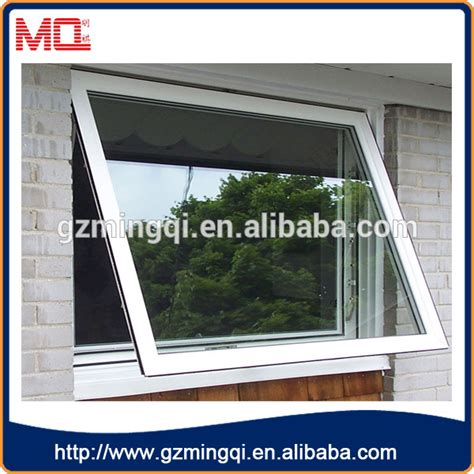 cheap tempered glass pvc windowslarge plastic awning