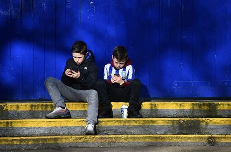 'Walk away': Some Wednesday fans are urging Owls to ...