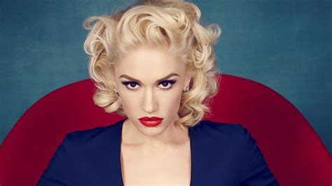 Gwen Stefani and Gavin Rossdale's marital home sells for ...