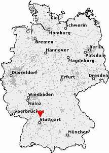 Postleitzahl Baden Baden : postleitzahl ilsfeld baden wrttemberg postleitzahl org plz deutschland ~ Orissabook.com Haus und Dekorationen