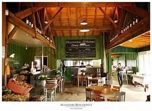 Maison Du Mariage : la maison du mariage bordeaux ventana blog ~ Voncanada.com Idées de Décoration