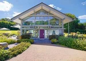 Huf Haus Erfahrungen : huf haus 100 jahre erfahrung im architekten hausbau ~ Watch28wear.com Haus und Dekorationen