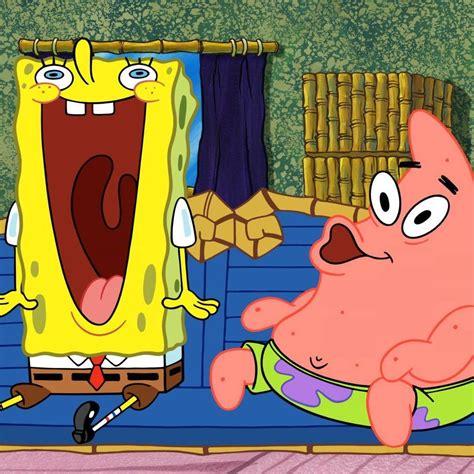 Funny Spongebob Pictures 1080x1080 1080 X 1080 Pixels