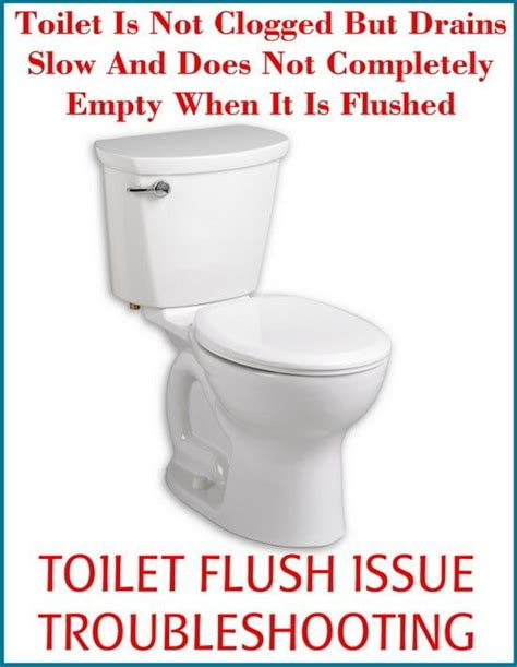clogged toilet drain home remedy 1000 ideas about clogged toilet on clean