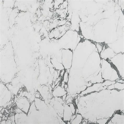 apuan marble  collection  italian white marble