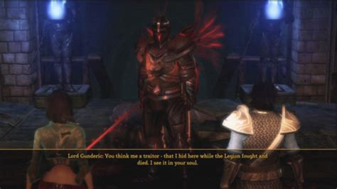 dungeon siege 3 guide dungeon siege 3 walkthrough gamespot