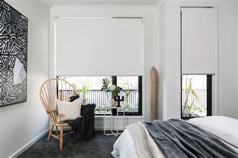 bedroom blackout roller blind  blinds