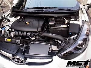 Pin By Mst Performance On Mst Performance Auto Parts Of