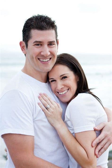 jdate success story young love pinterest proposals