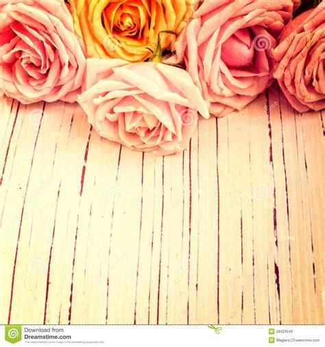 Vintage Retro Background With Roses Stock Image  Image. Colored Wedding Dresses. Oscar De La Renta Wedding Dresses Fall 2013. Vera Wang Wedding Dresses Prices List. Most Stunning Celebrity Wedding Dresses Of All Time