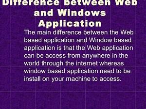 c#.Net Windows application