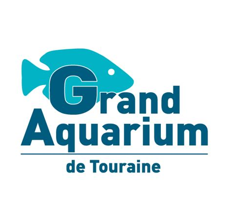 aquarium de touraine horaires horaires d ouverture grand aquarium de touraine