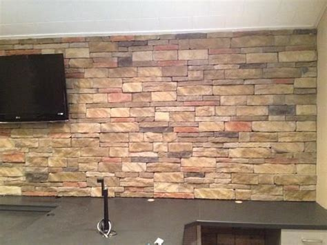 interior brick wall panels faux brick panels faux panels faux brick faux wood 4764
