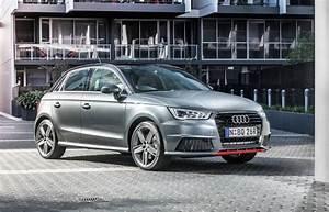 Audi A1 1 8 Tfsi Gebraucht : 2015 audi a1 sportback on sale in australia from 26 900 ~ Jslefanu.com Haus und Dekorationen