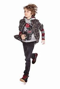 145 best images about boys fashion on Pinterest | Little boys fashion My boys and Teen boy fashion
