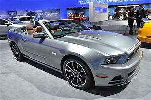 Latest Cars Models: 2013 Ford mustang gt500