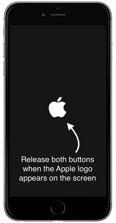 reset my iphone how to reset an iphone and why it s bad usually
